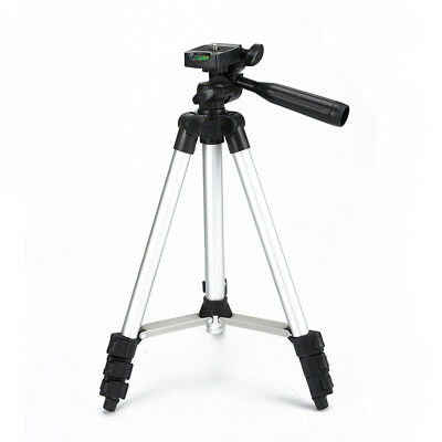 Travel Camera Tripod Universal Mini Monopod Stand For Canon Nikon Sony DV DSLR