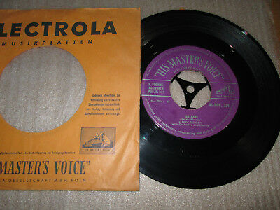 Jimmy Dorsey with Orchestra and Chorus-- So rare/ sophisticated swing