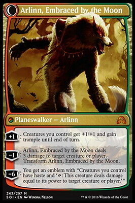 MAGIC THE GATHERING, EDH, Planeswalkers, Invocations