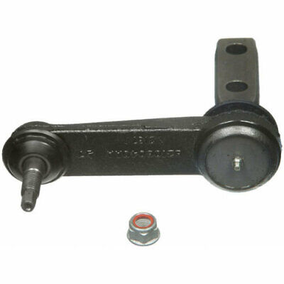 Steering Idler Arm MOOG K7347 fits 00-01 Dodge Ram 1500