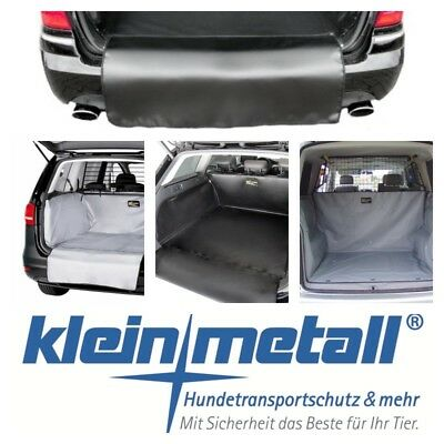 Mini Clubman, Year 2007-2014 Stossstangenschutz Boot Protection Boot Liner