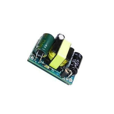 220V To 12V  12V 400mA Step Down Power Supply Converter Module 4.5W  Arduino~