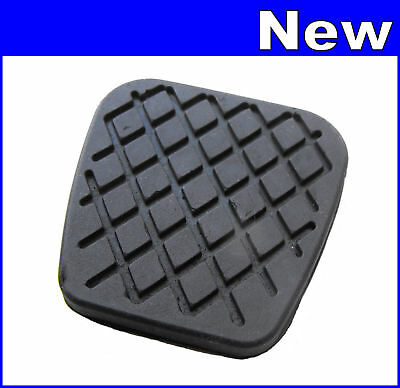NEW Clutch Pedal Rubber  for MG ZT or Rover 75