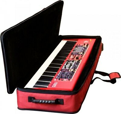 Nord Stage2 76 Softcase