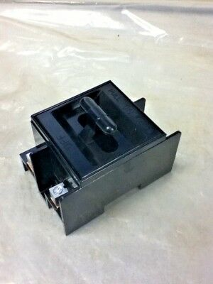 Midwest Electric Fr67 Fuse Pull Out