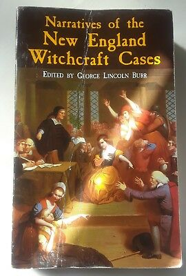 WITCHES BIBLE WITCH Wicca Satanic Occult Witchcraft Church Heresy