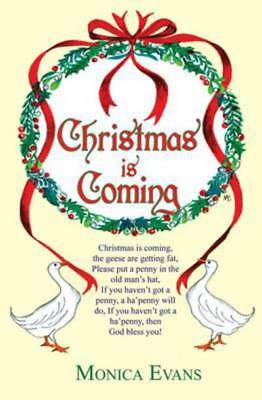 Christmas is coming: the origins of our Christmas traditions and some of the
