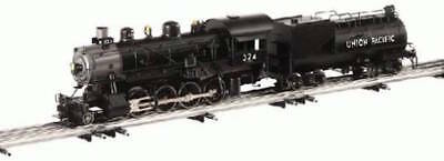 Lionel 6-28038 Union Pacific 2-8-0 Harriman Consolidated Locomotive - New-In-Box