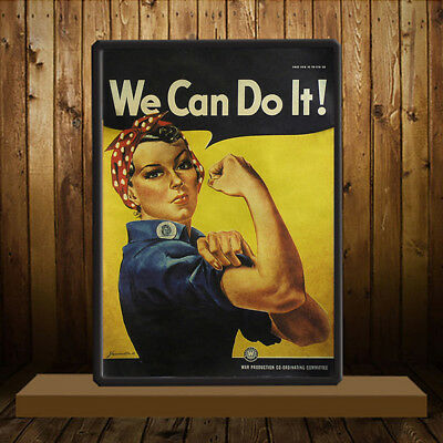 Vintage Retro Poster Kraft Paper Antique Poster Bar Wall Decor Hot 1 pcs