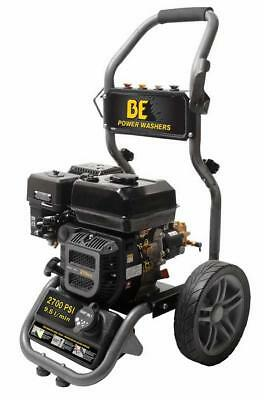 NEW BAR 120 BAR2660-R Powerease Pressure Cleaner BAR Pressure Cleaners