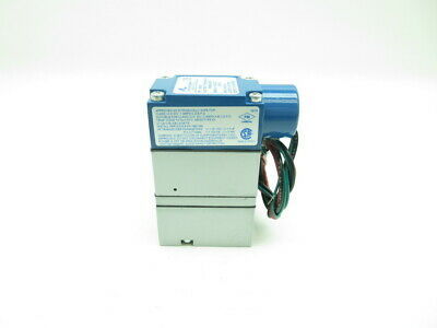 Action Instruments IP71-3000M Electric To Pneumatic Transducer