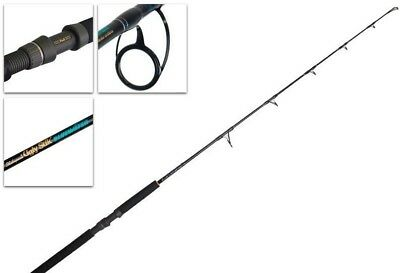 Shakespeare Ugly Stik Bluewater Spin Rod - 7'0'' 15-24kg 1pc- USB-SS701524