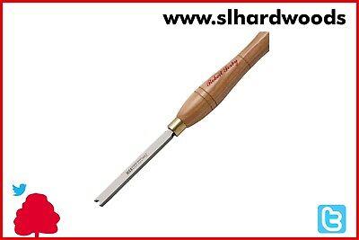 """Robert Sorby 3//8/"""" Bead Forming Tool 13-1//2/"""" 835H-3//8"""