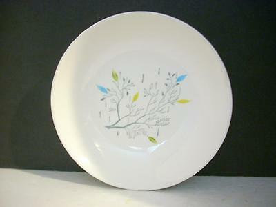 Mar-Crest Handpainted Ovenproof Dinnerware Bowl Usa Will-O-The-Wisp ( : oven proof dinnerware - pezcame.com