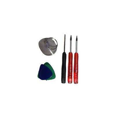 5 Pack - Repair Tool Kit For Amazon Kindle Fire HD Tablet