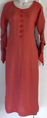 Readymade Salwar Kameez Stitched Suit For Women