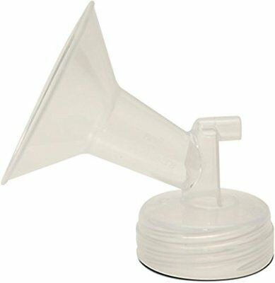 Spectra Baby USA - Breast Shield Flange - X Large (32mm) - for 9 Plus, S2,S1,M1