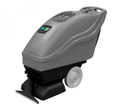 New Nobles EX-SC-1020 Self Contained Carpet Extractor - 9007486