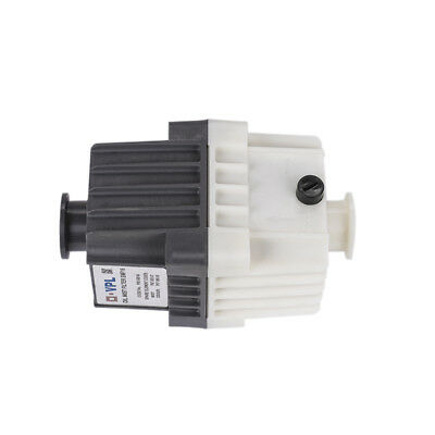 EMF-16 Oil Mist Filter, KF25 Ports, Vacuum Pumps Designed for Edwards Lab NW-25