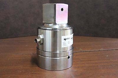 Norbar 50780.LOG Torque Transducer, 30,000 ft.lbs, Brand New in Case, Never Used