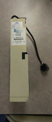 MEI MARS TRC-6000 110v 12 pin REFURBISHED COIN MECH CHANGER with 60 day warranty
