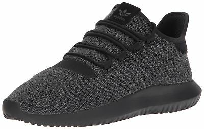 adidas MEN'S ORIGINALS TUBULAR SHADOW SHOES - BY4392