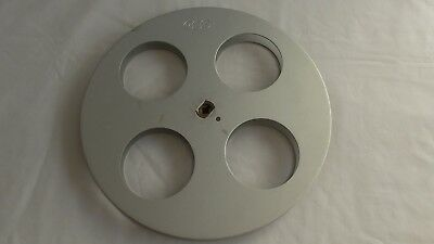 16mm 1200' split reel (USED)