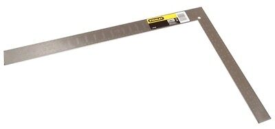 Stanley 1-45-530 Metal Roofing Square