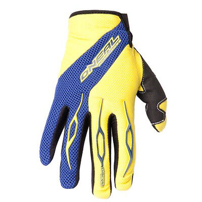 Oneal  Cross Handschuhe Element Fahrrad DH Freeride BMX Cross Country  Husqvarna