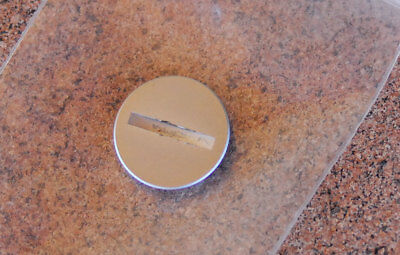 Nikon battery compartment cap cover lid for F2 F2T F2S F2SB F2A F2AS