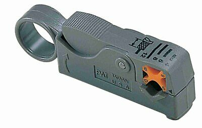 Coaxial Wire Stripper