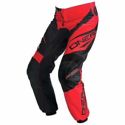 Oneal O'Neal Element  Hose Crosshose DH MX Freeride DH  UVP war 89,95