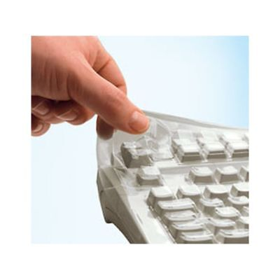 Cherry WetEx Keyboard cover 6155118 Accessori di input