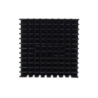 40x40x11mm Heatsink Cooling for LED Power Memory Chip IC Transistor New;/'
