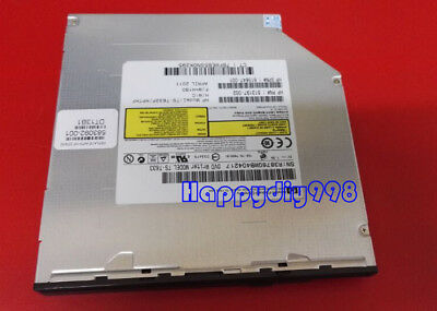 ALIENWARE M15X NOTEBOOK TSST TS-T633C DVDRW DRIVER FOR PC