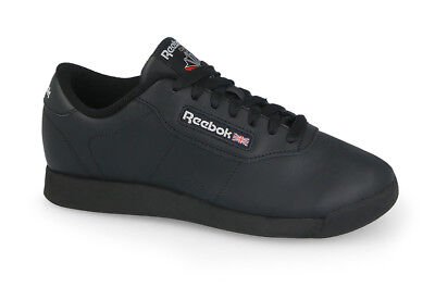 SCARPE DONNA BAMBINO SNEAKERS Reebok Cl Leather (Gs)  50151  - EUR ... fed1ae17645