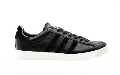 low priced 7d9cb a32fc Adidas Skateboarding Superstar Vulc ADV Homme Baskets Chaussures Homme  chaussure