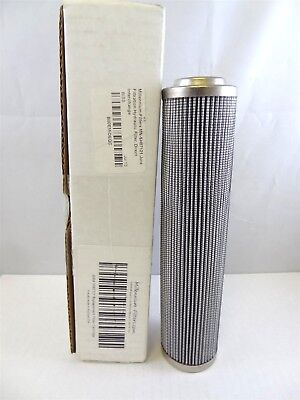 Millennium-Filter MN-SH87121 Jura Filtration Hydraulic Filter Direct Interchange