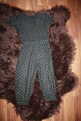 Girl's Jumpsuit ( 2-3 Years)