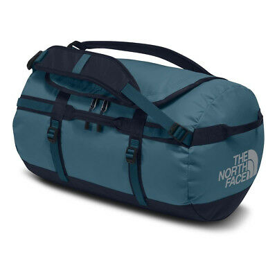 2ffc6f900 *NEW* THE NORTH Face Water Resistant Base Camp Unisex Outdoor Duffel  Backpack