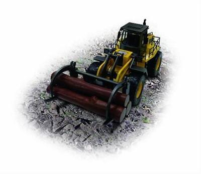 Hobby Engine RHE0720C Premium Log Loader