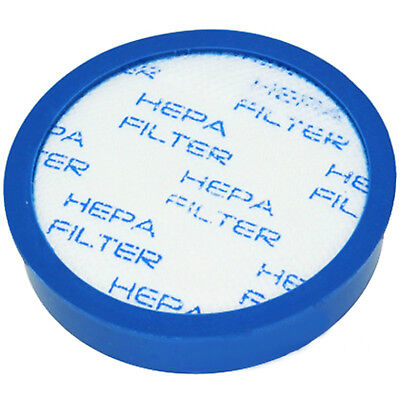 High Quality Compatible Hoover Washable Hepa Pre-Motor Filter Type S115 FLT9491