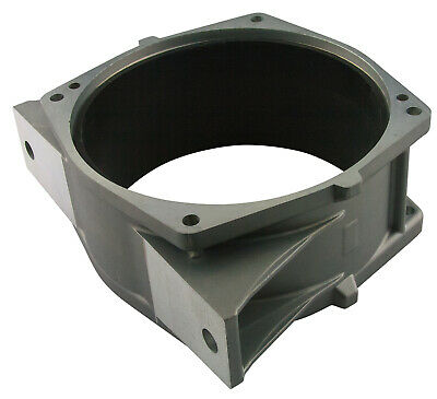 AFTERMARKET REPLACEMENT FOR Yamaha Impeller Pump Liner Wear