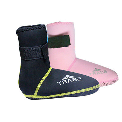 Water Sports Boots, Booties Jobe H2o Shoes High Model Water Shoes B-grade Sup Kite Surf Shoes Jet Ski N2