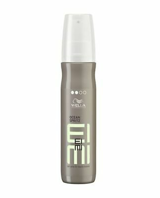 Wella Professionals EIMI Ocean Spritz Texture Spray 150  ml
