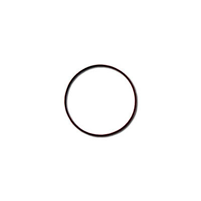 Home Button Rubber Gasket for Apple iPhone 8 A1863, A1905, A1906