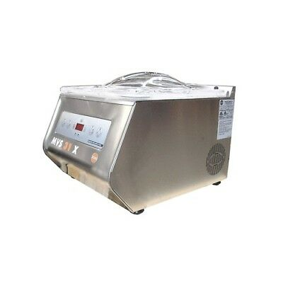 La machine d'emballage sous vide machine RS1473 bar 31 cm