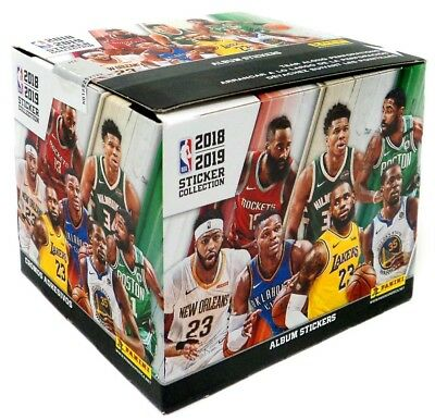 L.O.L. Surprise! Panini LOL Sticker Collection 10 x Sealed Packs Of Stickers
