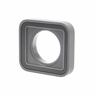 UK Replacement Protective Lens Cover for GoPro Hero 6/Hero 5 Black Action Camera