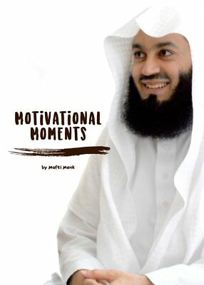 Motivational Moments 500 - LIMITED TIME OFFER